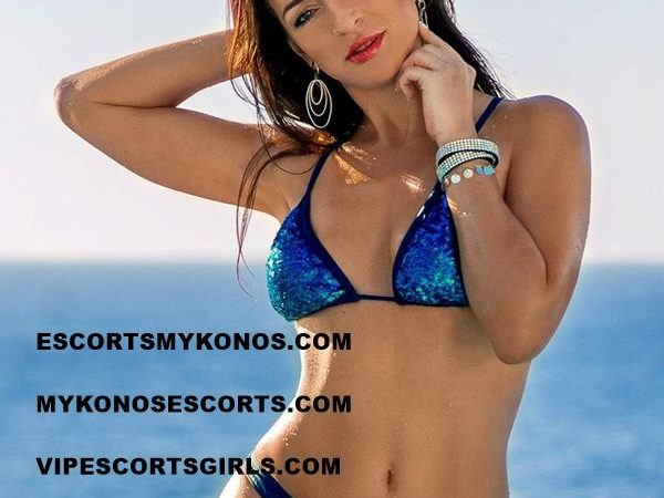 yacht party escorts mykonos