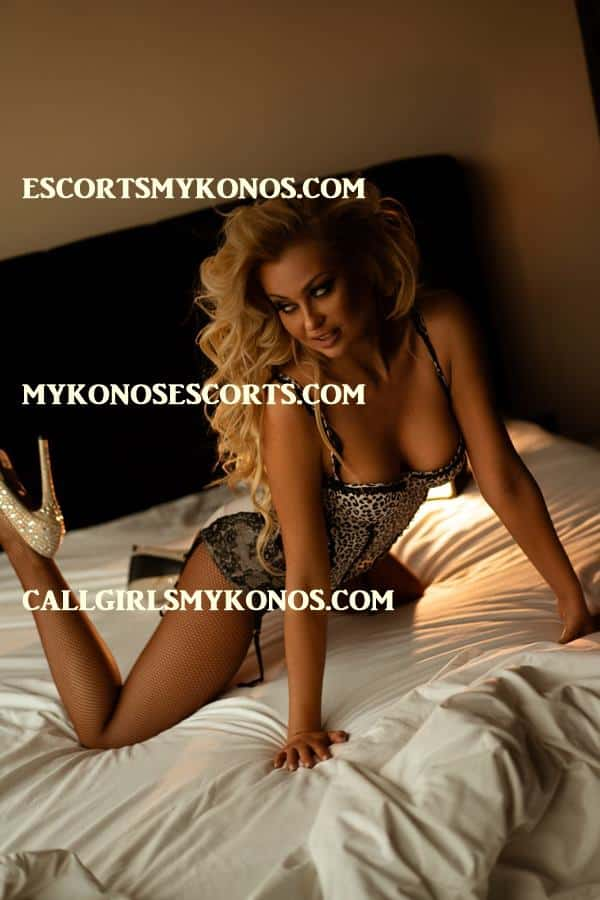 escorts mykonos high class ladies mykonos 1