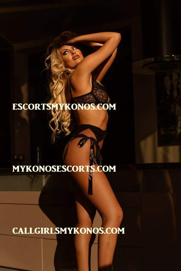 escorts mykonos high class ladies mykonos 1 99