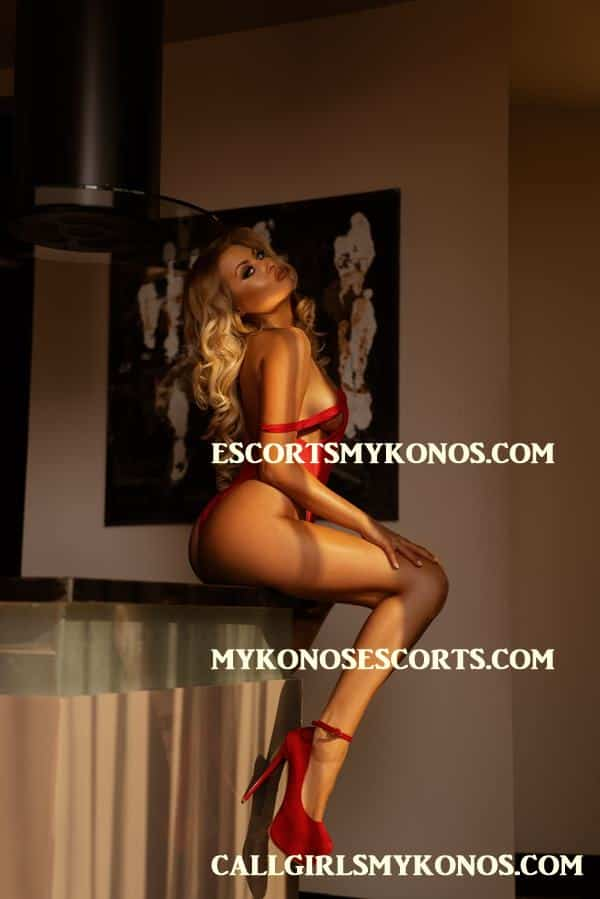 escorts mykonos high class ladies mykonos 3